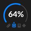 Device Monitor²