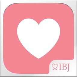 婚活・恋活の出会いマッチングアプリ-ブライダルネット IBJ