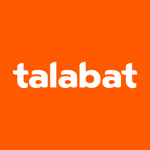 talabat: Food & Grocery order pour pc