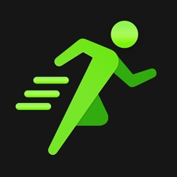 FitnessView ∙ Activity Tracker