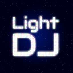 Light DJ for Hue & LIFX