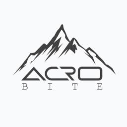 Acro Bite