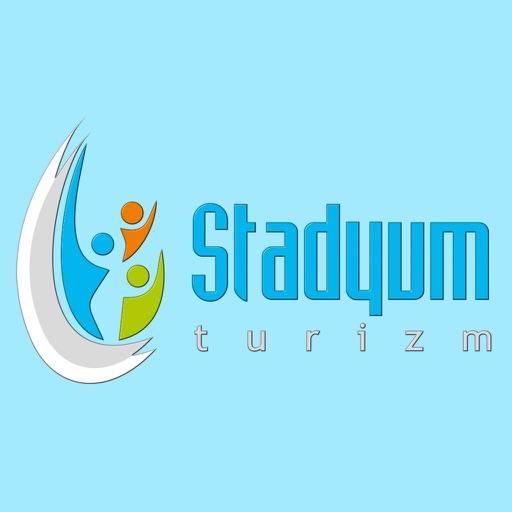 Stadyum Tur