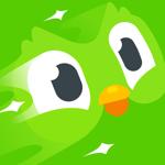 Duolingo на пк