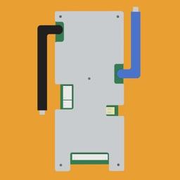 SmartBMS Utility