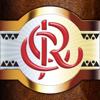Cigar Register