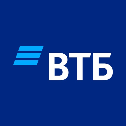 VTB mBank