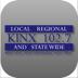 13.KINX FM 102.7