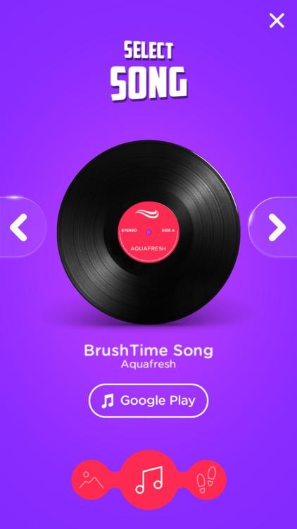 Brush Time Kenya screenshot-3