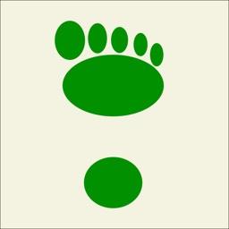 GreenFoot: Carbon Footprint