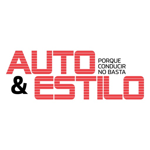 REVISTA AUTO & ESTILO