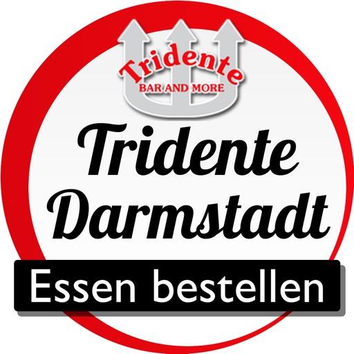 Tridente Darmstadt