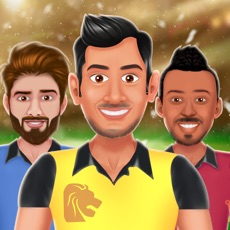 Activities of Cricket Story For IPL 2018