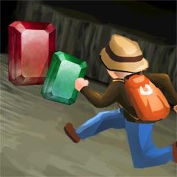 Cave Runner Multiplayer