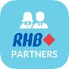 RHB Partners