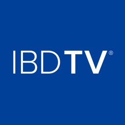 IBD TV®