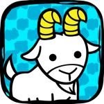 Goat Evolution на пк