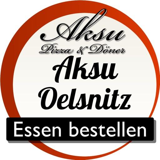 Aksu Oelsnitz