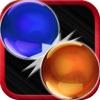 8 vs 8 Pool : 8 Ball Pool Game