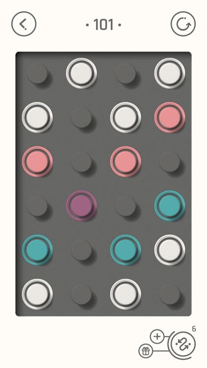Dotcraft. screenshot-7