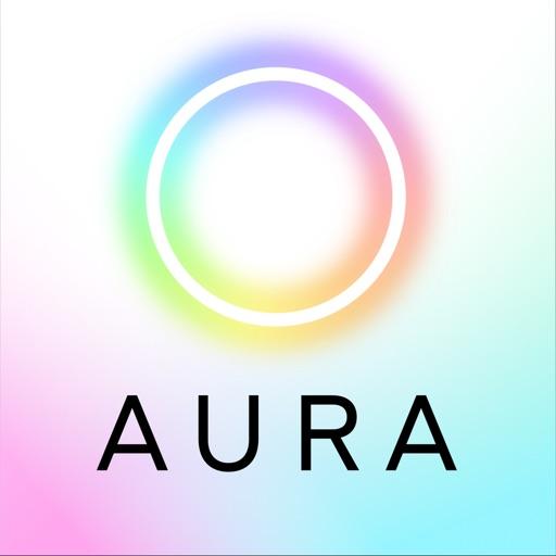 Aura: Meditation & Sleep app thumbnail
