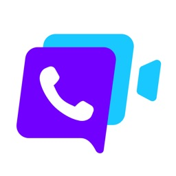 Beem: Messenger & Video Call