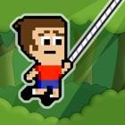 Mikey Hooks icon