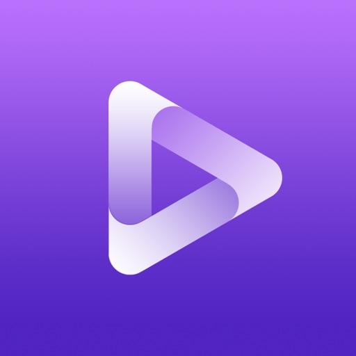動画保存 - 動画再生アプリ