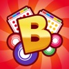 Bingosino App Icon