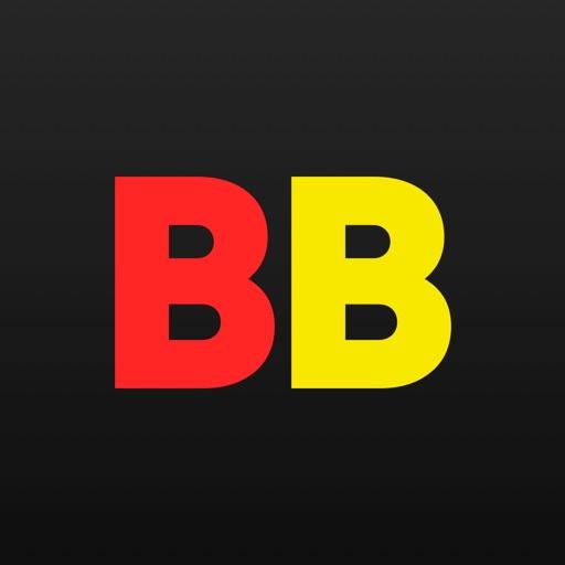 BingoBoom ставки на спорт