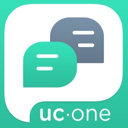 UC-One Connect