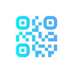 QR Code Reader & Scanner・