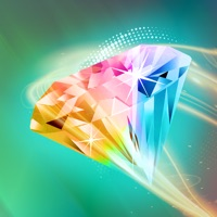 Codes for Diamond: Questions and Answers Hack