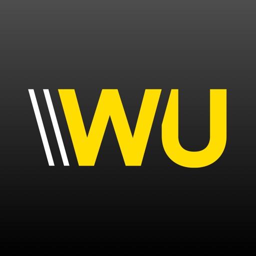Western Union® Geldtransfer