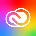Adobe Creative Cloud на пк