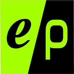 e-poles