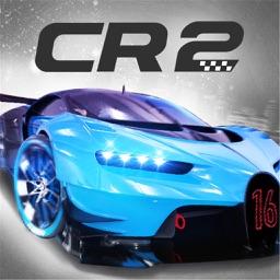 城市飞车2 : 真实公路赛车竞速模拟驾驶