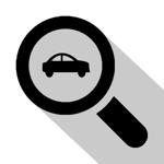 Vin01. Проверка авто на пк