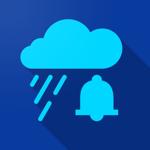 Alerte Pluie - Rain Alarm pour pc