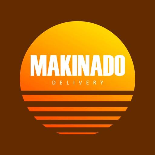 Makinado Delivery
