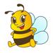 180.小蜜蜂-在线财富软件