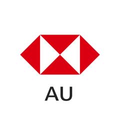 HSBC Australia