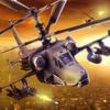 Cetin Solhan - Battle Helicopter Simulator 21  artwork