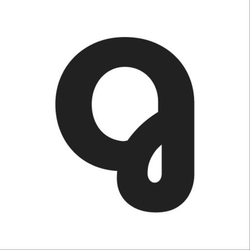 かんたん顧客管理 Gripnote - グリップノート