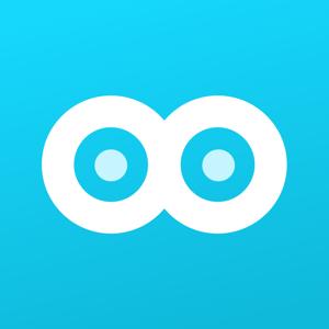 Albert: Spend Smarter Finance app