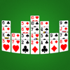 Crown Solitaire: Card...