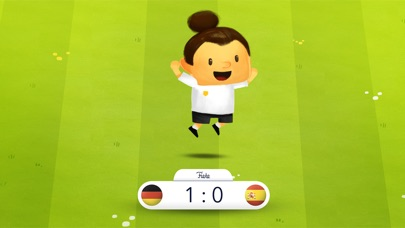 Fiete SoccerScreenshot von 8
