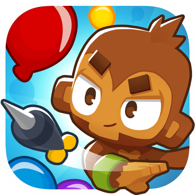 Bloons TD 6 - Tips & Trick