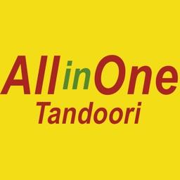 All In One Tandoori, Lochgelly