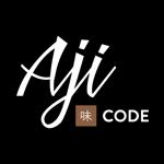 AJI Code pour pc